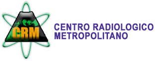 Centro Radiologico Metropolitano